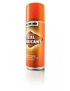 Silicona spray THETFORD Seal Lubricant