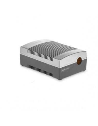 Adaptador de red Dometic CoolPower EPS 817