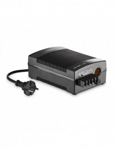 Adaptador de red Dometic CoolPower EPS 100