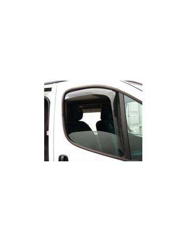 Deflector de viento Renault Master/Opel Movano