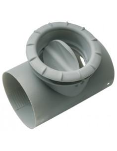 Porta Cassete C250 WC