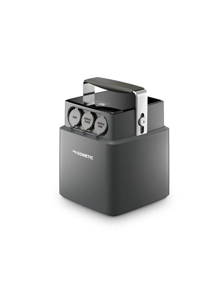 Batería Portátil Litio PLB40 Dometic