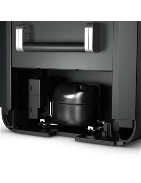 Nevera Compresión CFX3 45 Dometic