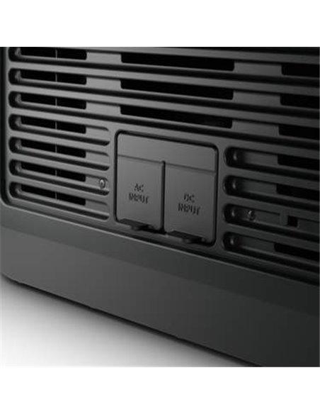 Nevera Compresión CFX3 55 Dometic