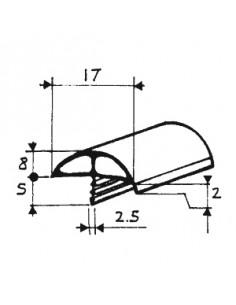 Placa Solar SE 1200