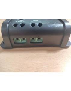Control remoto estándar MCR-9