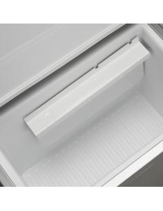 Calefacción Truma S 5004