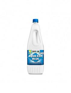 Producto Químico Aqua-Kem Blue 2L