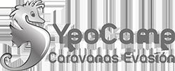 Accesorios Caravanas evasion