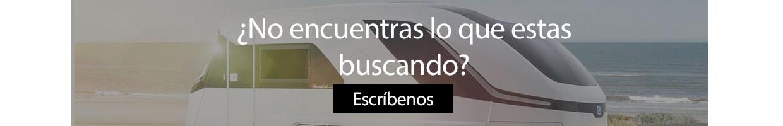 https://accesorios.caravanas-evasion.com/modules/iqithtmlandbanners/uploads/images/6087f8f574b9c.jpg